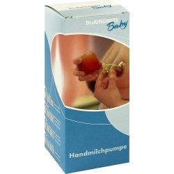 MILCHPUMPE Hand unzerbrechli 1 St