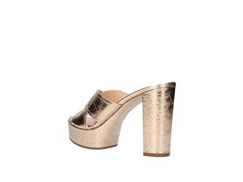 Platinum Flops Unisa Women Vasco Flip x1wnfpqz