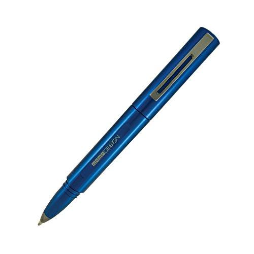 delta-momo-design-alumina-rollerball-pen-blue-da68201