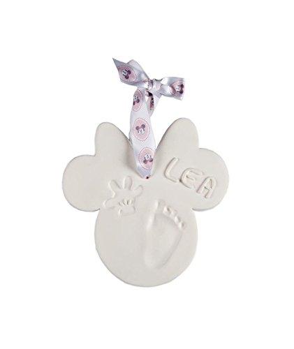 Disney Baby Keepsake Médaillon Taille Minnie BTLA3 34170001