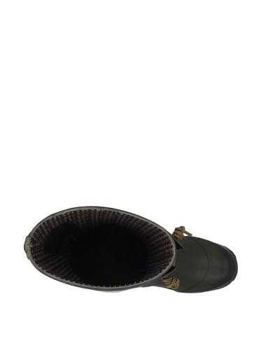 Seavees Mens Monterey Sneaker Standard Noir
