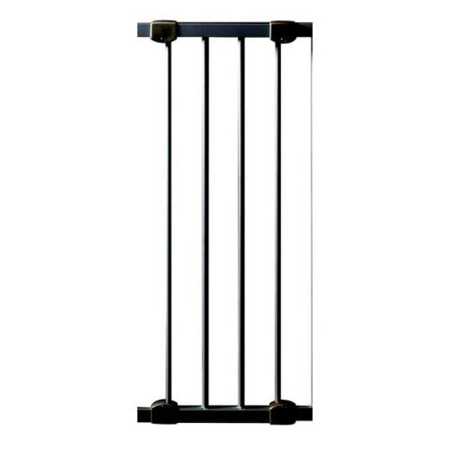 Kidco Wall Mounted Extension Kit 10