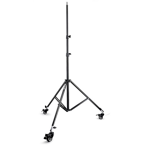 Dolphin Photography Studio Portrait Tripod product image