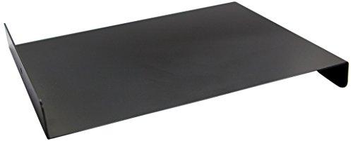 Jack Richeson Metal Linoleum Block Stop Ink Plate