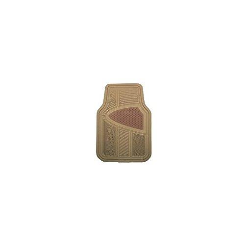 Goodyear GY420477 Floor Mat