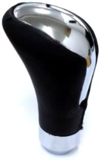 En cuir synthétique gear knob HONDA CIVIC HYBRID CONCERTO CR-V FR-V HR-V INSIGHT