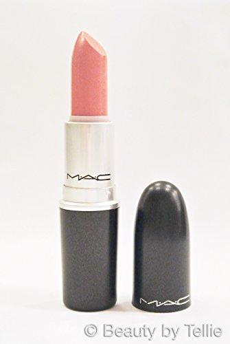 Shine Lipstick - 8
