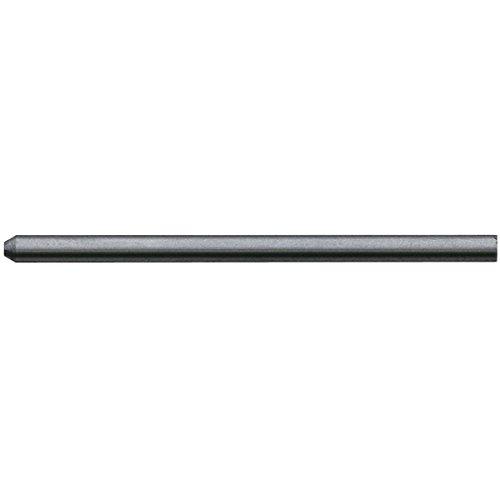 LAMY Graphite Lead 3.15 mm -