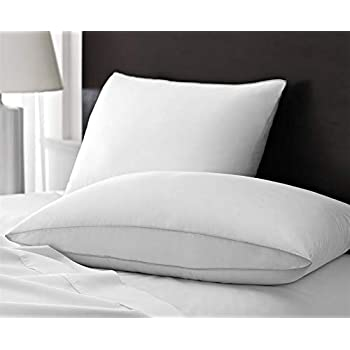 Amazon Com Ty Group Hospitality Collection Glamour Pillow
