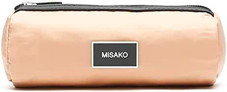 MISAKO ULIZIA Estuche: Amazon.es: Equipaje