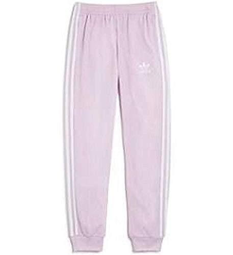 bambini Large per Pink Originals bambini Unisex Pantaloni Superstar grandi Aero piccoli xaw0Pwnvq