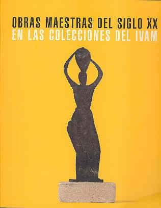 Read Online OBRAS MAESTRAS DEL SIGLO XX PDF
