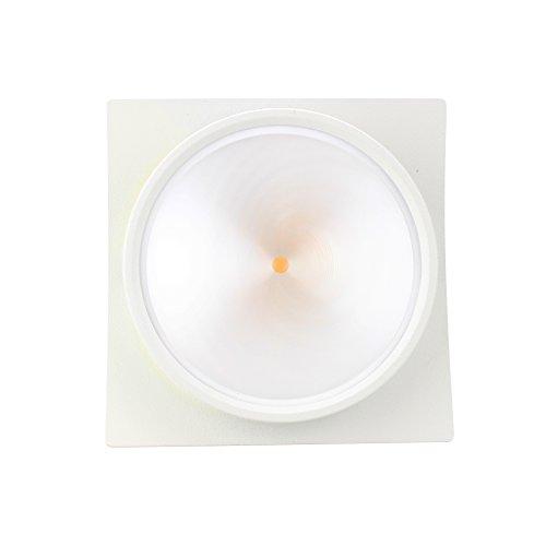 Schneider Led Lighting