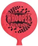 """3 Pack - 6"""" Whoopee Cushion Party Favors [Toy]"""