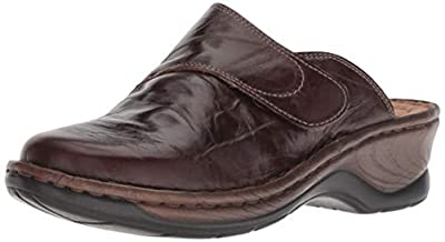 Josef Seibel Women's Catalonia 72 Mule