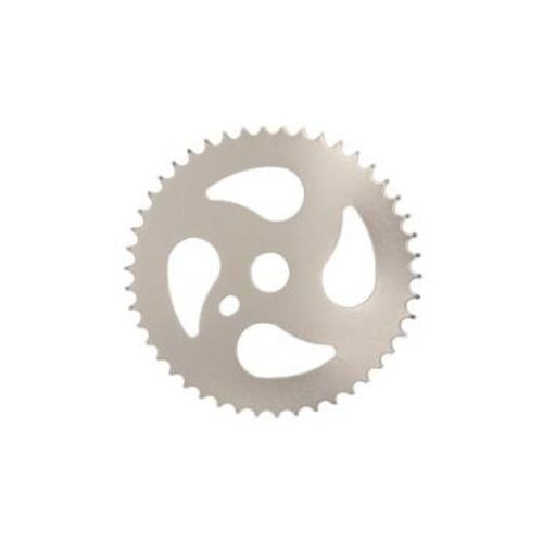 Big ROC 57C908A Steel Chainwheel (46T)