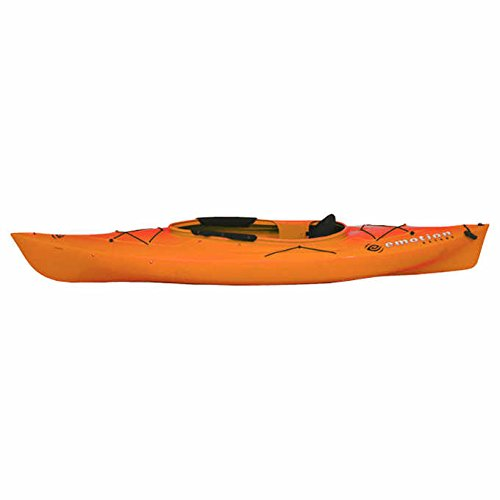 Emotion-Glide-98-Sit-In-Kayak-2-Pack