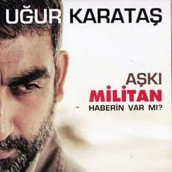 - Aski Militan / Haberin Var Mi - Amazon.com Music