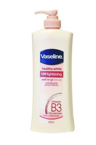 Vaseline Healthy White Lightening Lotion product image