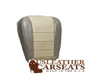 04 ford seat covers - 7