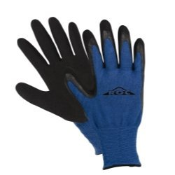 magid-glove-roc45txl-extra-large-mens-bamboo-the-rocr-latex-palm-gloves