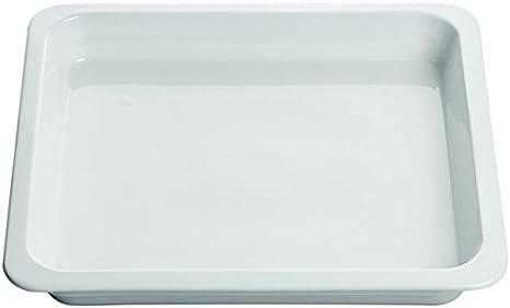 Bosch HEZ36D353P - Bandeja de horno (Blanco, 2,56 kg, 2,94 ...