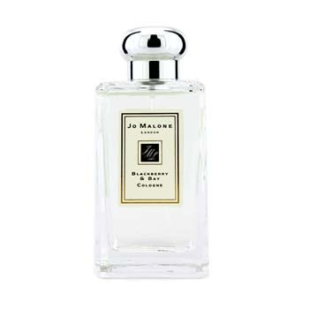 Jo Malone Blackberry y Bay Colonia Spray (originalmente sin caja) 100 ml/3.4