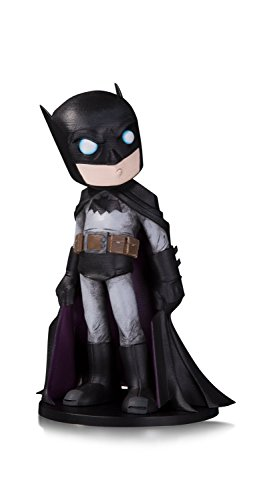DC Collectibles DC Artists Alley: Batman by Chris Uminga Limited Edition PVC Figure