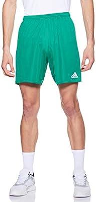 adidas shorts 152