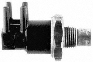 Standard Motor Products PVS53 Ported Vacuum Switch