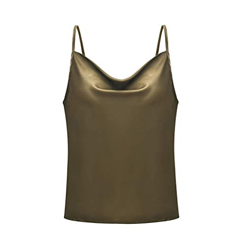 - Women Sleeveless Cat Face Shirt Casual Loose Tank Top Soft Comfortable Fitness Tops