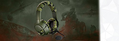 31JTD21eNvL - Turtle-Beach-Recon-Camo-Multiplatform-Gaming-Headset-for-Xbox-One-PS4-PC-Mac-Mobile-Xbox-One