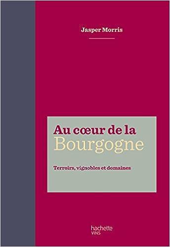 Ebook pour le téléchargement de PSP Au coeur de la Bourgogne PDF RTF DJVU 201231483X
