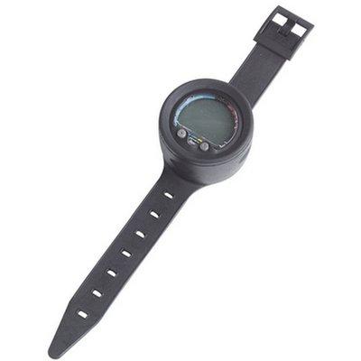 Genesis ReAct Pro Wrist Mounted Dive - React Genesis Computer Pro