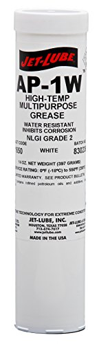 jet-lube-31650-ap-1w-non-melt-high-temperature-grease-25-to-550-degrees-f-2-nlgi-number-14-oz-cartri