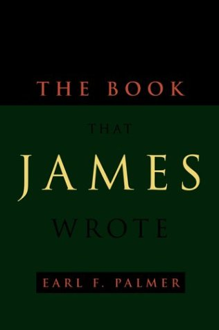 Download The Book That James Wrote ebook