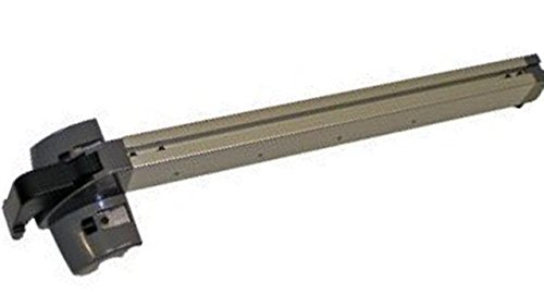 - Porter Cable PCB270TS Table Saw Rip Fence Assembly # 5140085-51