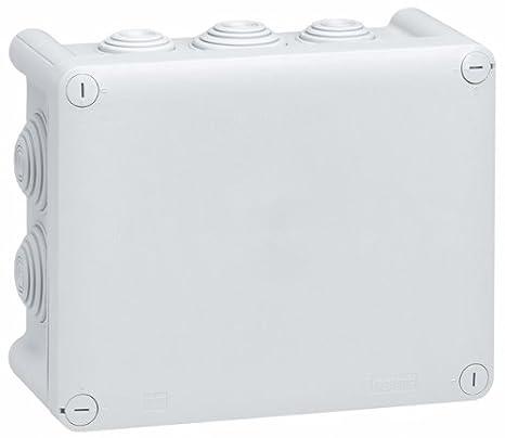 Legrand 92044 Interruptor