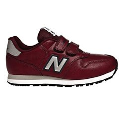 new balance 500 enfants