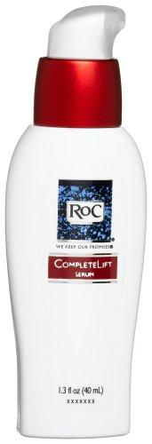RoC CompleteLift Serum, 1.3-Ounce Bottle