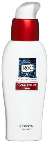 RoC CompleteLift Serum, 1.3-Ounce Bottle