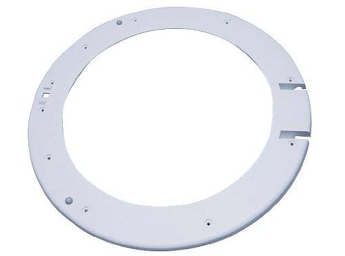 Siemens Bosch lavadora Blanco Interior Door Trim marco. Genuine ...