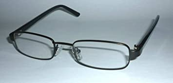 b225704190 Image Unavailable. Image not available for. Colour  ComSafe Vision anti  glare Computer Glasses Blue light ...