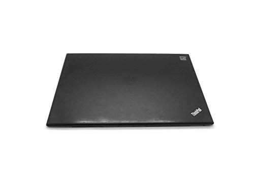 New LCD Back Cover For Lenovo Thinkpad L412 14.0
