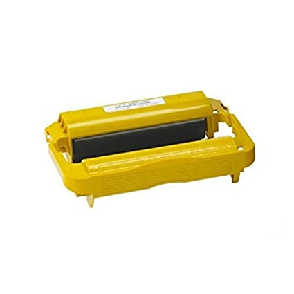 Zebra 03400CT11007 cinta para impresora - Cinta de impresoras ...