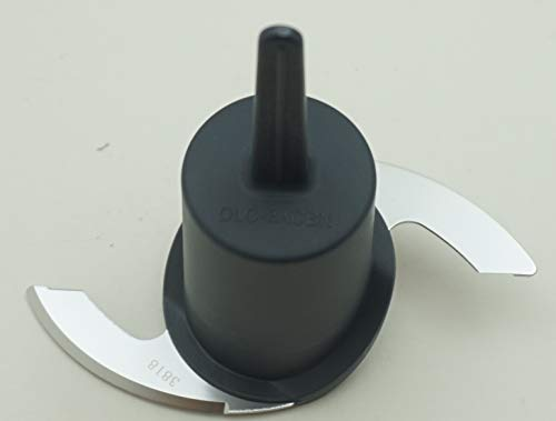 blades for cuisinart - 4