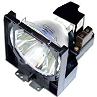 Projector lamp POA-LMP24 / 610 282 2755 lamp for SANYO Projector PLC-XP21N PLC-XP17 PLC-XP18 PLC-XP20 PLC-XP21 PLC-XP218C