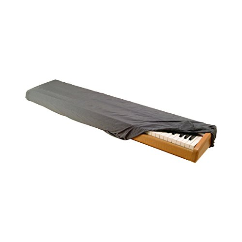 on-stage-keyboard-dust-cover-for-88-key-keyboards