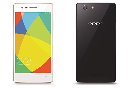 info for 96558 dbd51 OPPO Neo 5 (White, 4 GB)