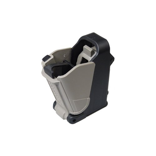 Butler-Creek-Tactical-22UpLULA-22LR-Converted-Double-Stack-Pistol-Magazine-Loader-and-Unloader